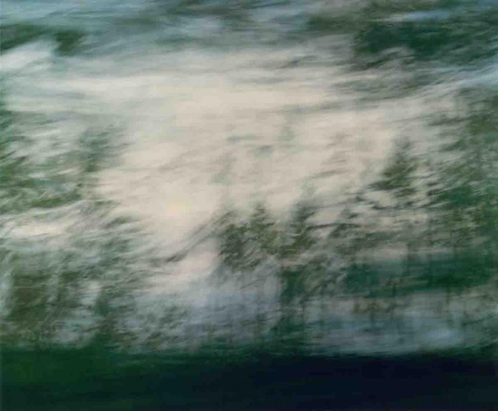 Galicia, c-print, 120x150cm, 2005