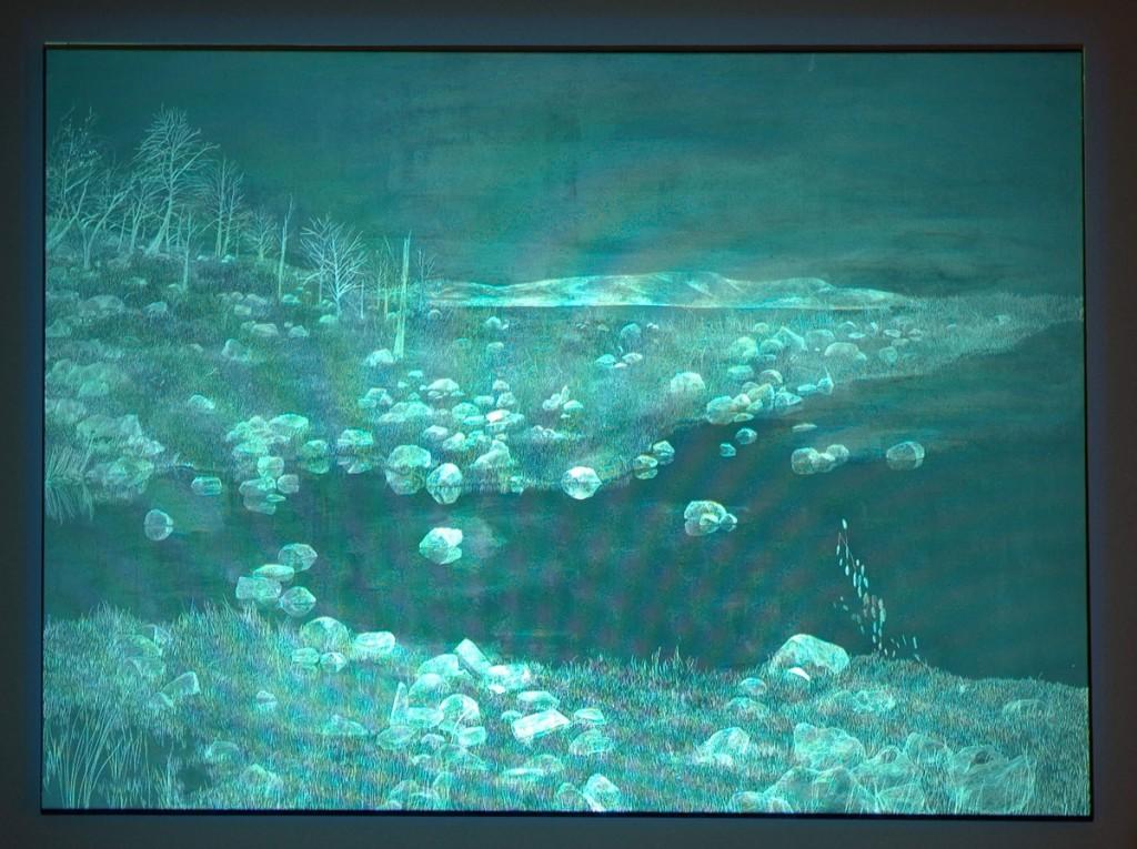 landscape2 (1)