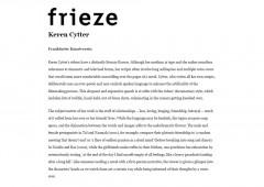 frieze-03.06