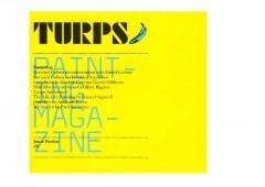 turps_banana