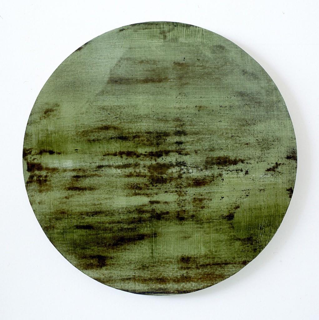 Dream Stones, 40 cm
