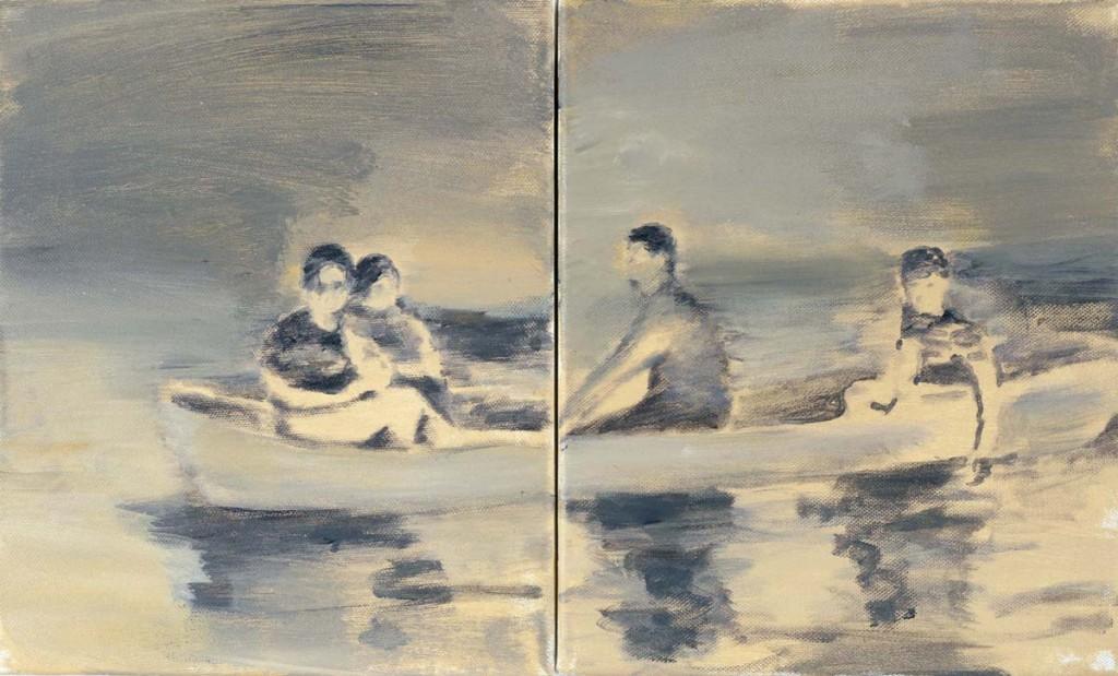 boat-diptych