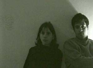 experimentalFilm-1024x770