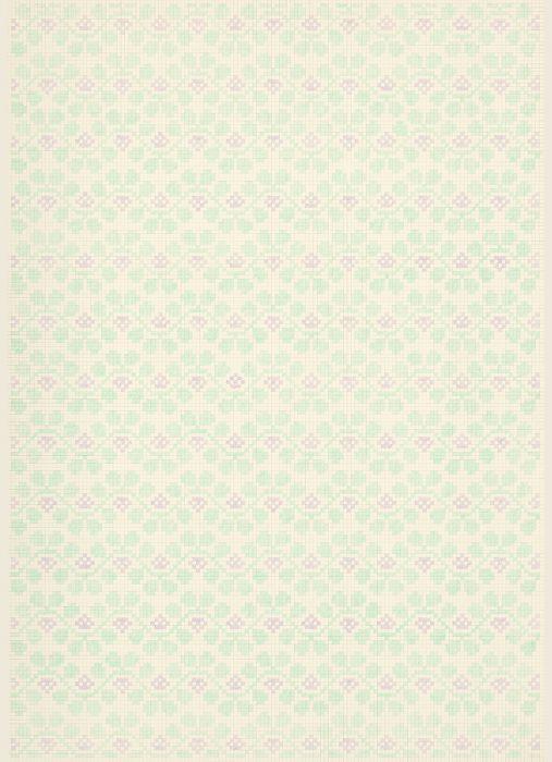Flower Field Ⅸ, 2019, Pencils on paper, 102x72cm